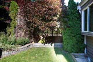 """Photo 8: 15555 ROSEMARY HEIGHTS Crescent in Surrey: Morgan Creek House for sale in """"MORGAN CREEK"""" (South Surrey White Rock)  : MLS®# R2480993"""