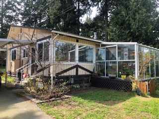 Photo 1: 6041 Hammond Bay Rd in : Na North Nanaimo House for sale (Nanaimo)  : MLS®# 872064