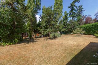 Photo 18: 4157 Springridge Cres in VICTORIA: SW Northridge House for sale (Saanich West)  : MLS®# 766257
