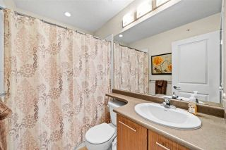 """Photo 13: 132 2418 AVON Place in Port Coquitlam: Riverwood Townhouse for sale in """"THE LINKS"""" : MLS®# R2572402"""