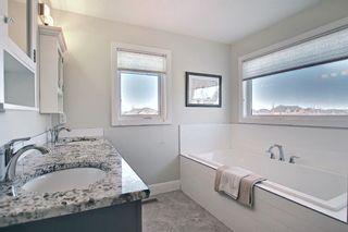 Photo 30: 16 Cimarron Estates Manor: Okotoks Detached for sale : MLS®# A1072719
