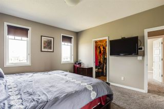 Photo 33: 2576 Anderson Way SW in Edmonton: Zone 56 House for sale : MLS®# E4244698