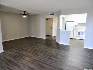 Photo 7: 111 312 108th Street in Saskatoon: Sutherland Residential for sale : MLS®# SK852333