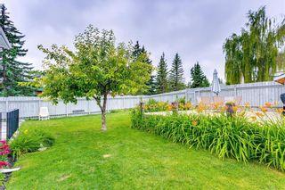Photo 31: 127 MILLSIDE Drive SW in Calgary: Millrise Detached for sale : MLS®# C4264789