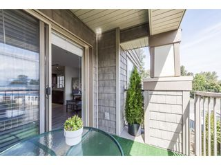 Photo 25: 204 45567 YALE Road in Chilliwack: Chilliwack W Young-Well Condo for sale : MLS®# R2617785