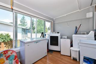 Photo 10: 3009 ROYAL Street in Abbotsford: Abbotsford West 1/2 Duplex for sale : MLS®# R2471917