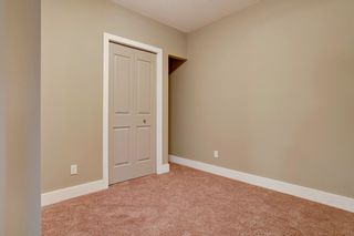 Photo 14: 216 45 Street NW in Montgomery Place: Apartment for sale : MLS®# C4018514