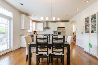 Photo 9: 11 15885 26 AVENUE in Surrey: Grandview Surrey Townhouse for sale (South Surrey White Rock)  : MLS®# R2418345
