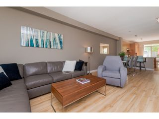 """Photo 7: 96 2729 158 Street in Surrey: Grandview Surrey Townhouse for sale in """"The Kaleden"""" (South Surrey White Rock)  : MLS®# R2338409"""