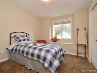 Photo 12: 765 Danby Pl in VICTORIA: Hi Bear Mountain House for sale (Highlands)  : MLS®# 723545