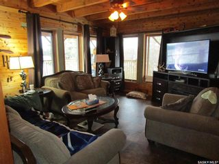 Photo 11: Fish Lake Cabin in Fish Lake: Residential for sale : MLS®# SK834397