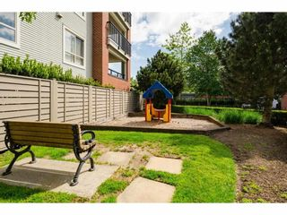 """Photo 27: B311 8929 202 Street in Langley: Walnut Grove Condo for sale in """"THE GROVE"""" : MLS®# R2578614"""