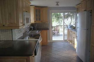 Photo 4:  in Toronto: House (2-Storey) for sale (E03: TORONTO)  : MLS®# E1990831