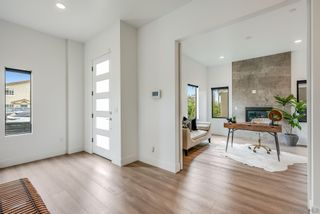Photo 19: PACIFIC BEACH House for sale : 4 bedrooms : 4056 Haines St in San Diego