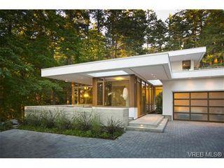 Photo 7: 970 FIR TREE Glen in VICTORIA: SE Broadmead House for sale (Saanich East)  : MLS®# 721236
