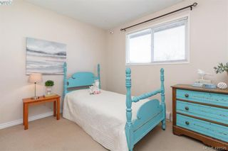 Photo 15: 1927 Cultra Ave in SAANICHTON: CS Saanichton House for sale (Central Saanich)  : MLS®# 836406