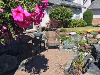 Photo 25: 3456 S Arbutus Dr in COBBLE HILL: ML Cobble Hill House for sale (Malahat & Area)  : MLS®# 765524