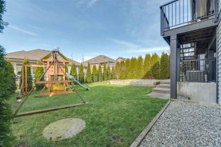 Photo 4: 13351 236 Street in Maple Ridge: Silver Valley House for sale : MLS®# R2460450