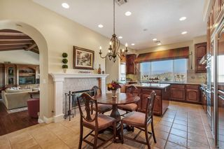 Photo 10: FALLBROOK House for sale : 4 bedrooms : 1966 Katie Court