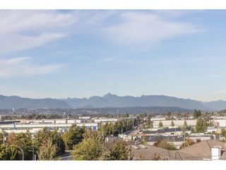 Photo 39: 10003 117 Street in Surrey: Royal Heights House for sale (North Surrey)  : MLS®# R2620418