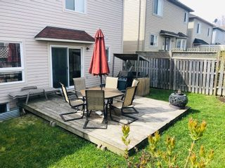 Photo 24: 1100 Beneford Road in Oshawa: Eastdale House (2-Storey) for sale : MLS®# E4767805
