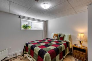 Photo 19: 43 A 2 Street: Strathmore Semi Detached for sale : MLS®# A1123746