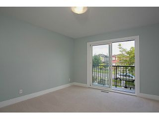 Photo 5: 3522 E 25TH Avenue in Vancouver: Renfrew Heights House for sale (Vancouver East)  : MLS®# V1067898