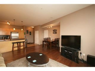 Photo 17: 223 69 SPRINGBOROUGH Court SW in Calgary: Springbank Hill Condo for sale : MLS®# C4002803