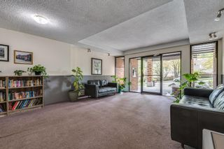 """Photo 21: 309 331 KNOX Street in New Westminster: Sapperton Condo for sale in """"WESTMOUNT ARMS"""" : MLS®# R2616946"""