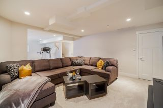 Photo 31: 23922 111A Avenue in Maple Ridge: Cottonwood MR House for sale : MLS®# R2579034