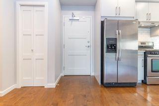 Photo 6: 203 6591 Lincroft Rd in : Sk Sooke Vill Core Condo for sale (Sooke)  : MLS®# 857895
