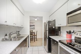 """Photo 14: 402 340 GINGER Drive in New Westminster: Fraserview NW Condo for sale in """"FRASER MEWS"""" : MLS®# R2599521"""