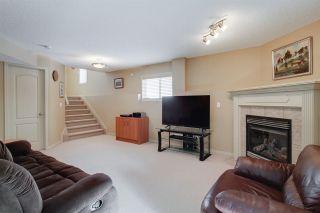 Photo 34: 21011 89A Avenue in Edmonton: Zone 58 House for sale : MLS®# E4227533