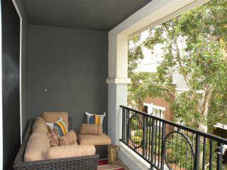 Photo 16: KEARNY MESA Condo for sale : 4 bedrooms : 8755 Plaza Park Lane in San Diego