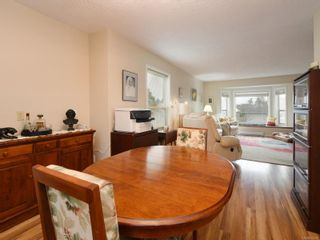 Photo 10: 5 2558 Ferguson Rd in : CS Turgoose House for sale (Central Saanich)  : MLS®# 870167