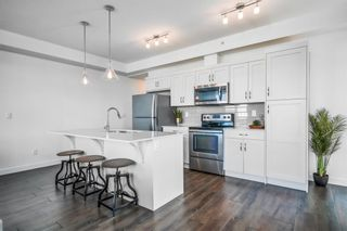 Photo 6: 404 10 Walgrove Walk SE in Calgary: Walden Apartment for sale : MLS®# A1149287