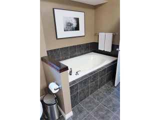 Photo 23: 258 AUBURN BAY Boulevard SE in Calgary: Auburn Bay House for sale : MLS®# C4061505