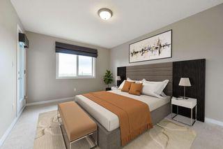 Photo 7: 427 278 SUDER GREENS Drive in Edmonton: Zone 58 Condo for sale : MLS®# E4249170