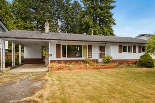 Photo 21: 9226 119A Street in Delta: Annieville House for sale (N. Delta)  : MLS®# R2606485