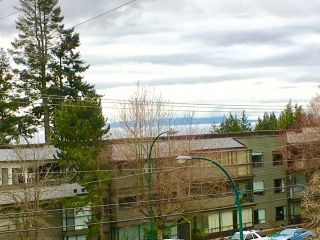 """Photo 20: 301 1410 BLACKWOOD Street: White Rock Condo for sale in """"Chelsea House"""" (South Surrey White Rock)  : MLS®# R2248736"""
