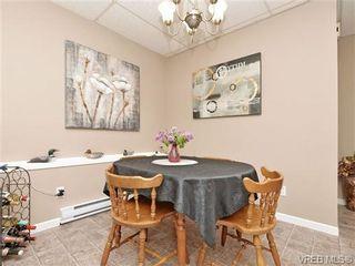Photo 6: 1025 Goldstream Ave in VICTORIA: La Langford Proper Half Duplex for sale (Langford)  : MLS®# 699433