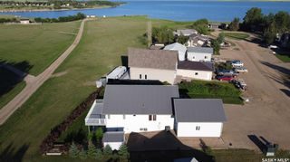 Photo 22: 106 Alyce Street in Hitchcock Bay: Residential for sale : MLS®# SK844446