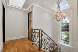Photo 24: 1529 W 34TH Avenue in Vancouver: Shaughnessy House for sale (Vancouver West)  : MLS®# R2610815
