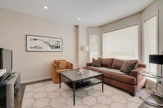 Photo 12: 434 56 Avenue SW in Calgary: Windsor Park Detached for sale : MLS®# A1068050
