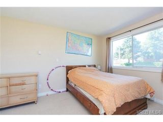 Photo 6: 3901 Sandell Pl in VICTORIA: SE Arbutus House for sale (Saanich East)  : MLS®# 735359
