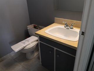 Photo 9: 206 12141 JASPER Avenue in Edmonton: Zone 12 Condo for sale : MLS®# E4245143