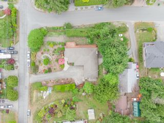 Photo 70: 530 Noowick Rd in : ML Mill Bay House for sale (Malahat & Area)  : MLS®# 877190