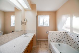 Photo 35: 31050 HARRIS Road in Abbotsford: Bradner House for sale : MLS®# R2603934