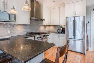 Photo 6: 1737 Hampshire Rd in Oak Bay: OB North Oak Bay House for sale : MLS®# 839871