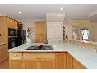 Photo 11: 16646 61 AV in Surrey: Cloverdale BC House for sale (Cloverdale)  : MLS®# F1446236